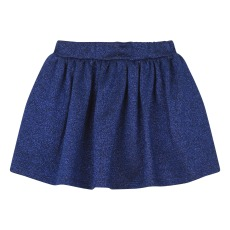 product-Finger in the nose Annix Glitter Skirt