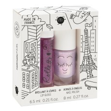 product-Nailmatic Kids Duo rollette et vernis lovely city
