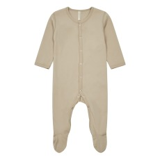 product-Quincy Mae Quincy Mae Organic Cotton Jumpsuit