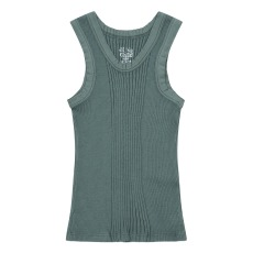 product-Sunchild Fernando Vest Top