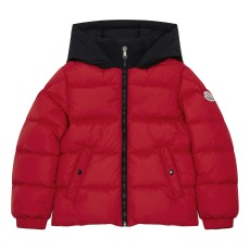 product-Moncler Arthon Down Jacket