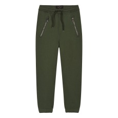product-Finger in the nose Jogger Zip Poches Conor
