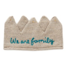 product-Oeuf NYC Family Alpaca Wool Crown