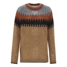 product-Vanessa Bruno Meg Jumper