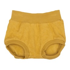 product-Monkind Or Organic Cotton Bloomers