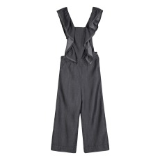 product-Designers Remix Girls Polly Jumpsuit