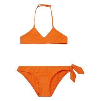 d038304942e9 Costumi da bagno per bambine: tutti gli articoli per il mare