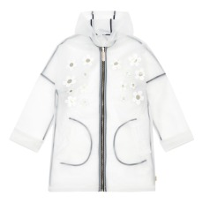 product-Little Marc Jacobs Impermeable