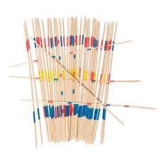 product-Moulin Roty Giant Mikado Pick-Up-Sticks Game