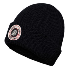 product-Sweet Pants Logo Beanie