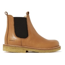 product-Angulus Chelsea Boots