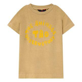 Kids T Shirt'Power Of Dreams' | Balenciaga