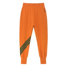 product-The Animals Observatory Pantalón Jogger Dromedary