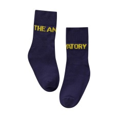 product-The Animals Observatory Worm Socks