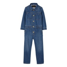 product-Finger in the nose Tuta Denim Brook