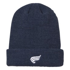product-Finger in the nose Carson Beanie