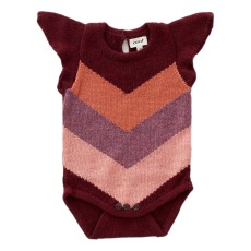 product-Oeuf NYC Body Volants Baby Alpaga
