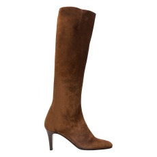 product-Michel Vivien Boots Edge