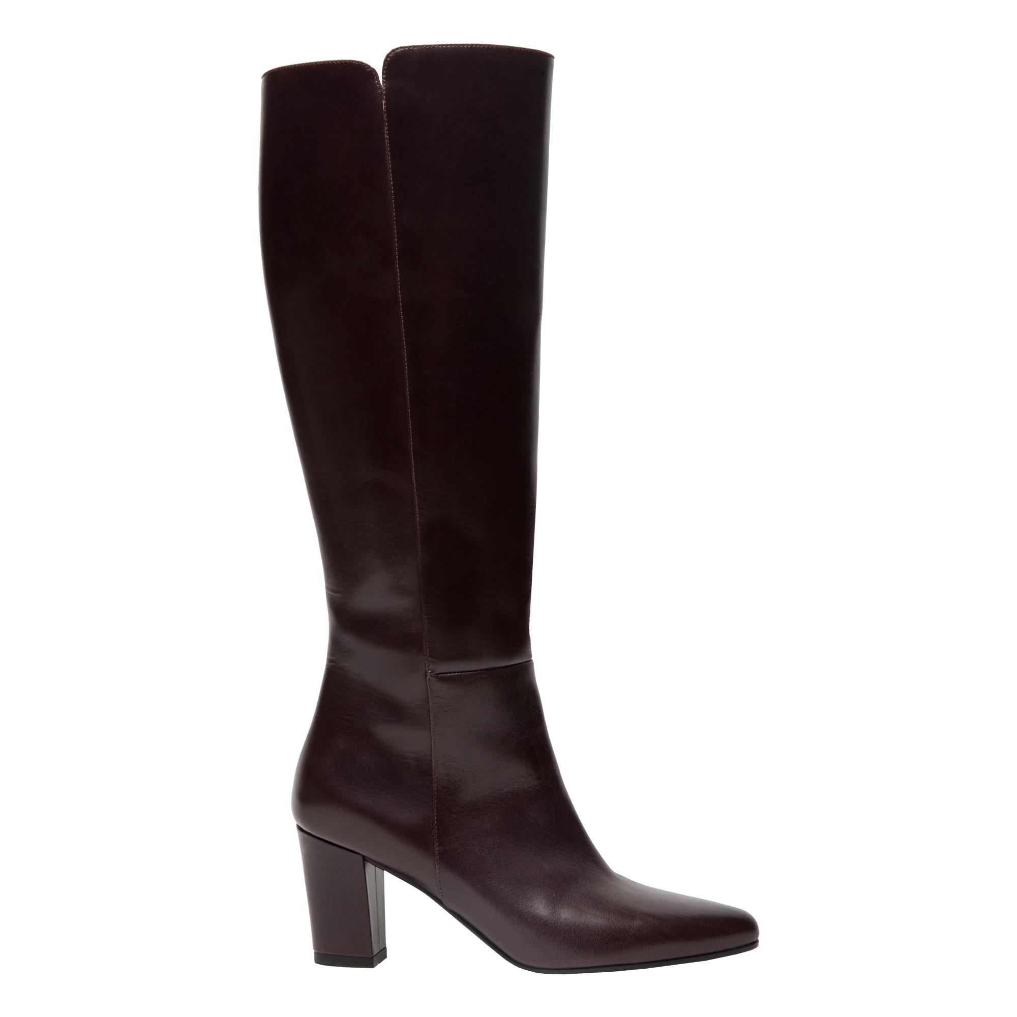 Sant Boots