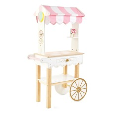 product-Le Toy Van Sweet Stand Toy