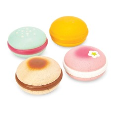 product-Le Toy Van Macarons