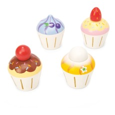 product-Le Toy Van Cupcake Toys