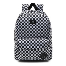 product-Vans Old Skool Backpack