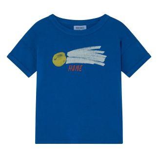 b243de7861b4f Bobo Choses I Nouvelle collection I Smallable