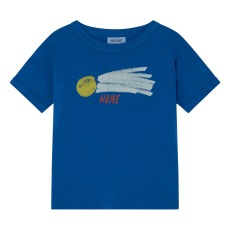 product-Bobo Choses Home Organic Cotton T-shirt