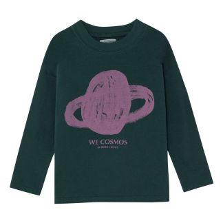 dbbcf2481 Falda Midi Terciopelo Camel Bobo Choses Moda Infantil