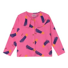 product-Bobo Choses Comets Blouse