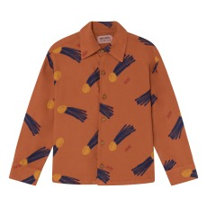 product-Bobo Choses Comets Shirt