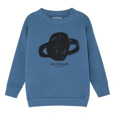 product-Bobo Choses Planet Sweatshirt