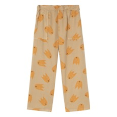 product-Bobo Choses Comet Trousers