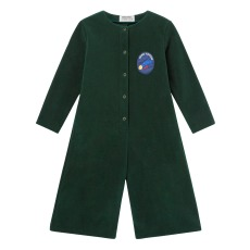 product-Bobo Choses Combinaison Polaire