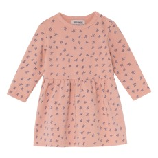 product-Bobo Choses Robe Etoiles