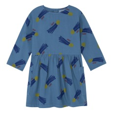 product-Bobo Choses Organic Cotton Dress