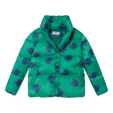product-Bobo Choses Planet Down Jacket