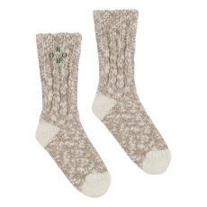 product-Bobo Choses Chaussettes Maille