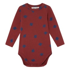 product-Bobo Choses Organic Cotton Body Suit