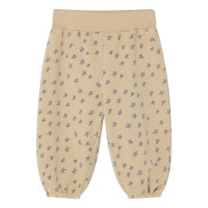 product-Bobo Choses Star Organic Cotton Joggers