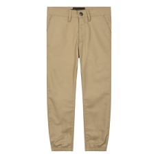 product-Finger in the nose Skater Chino Trousers