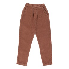 product-Maed For Mini Pantalon Chino Velours Côtelé