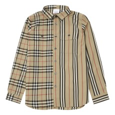 product-Burberry Camisa Amir