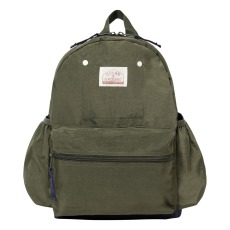 product-Ocean&Ground Gooday Backpack M