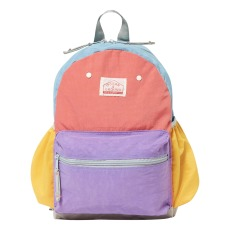 product-Ocean&Ground Crazy Backpack M