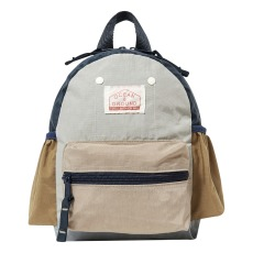 product-Ocean&Ground Crazy Backpack S