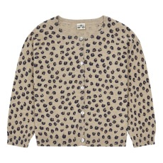 product-Bonton Momo Cotton Wool Cardigan