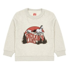 product-Bonton Sudadera Tribal