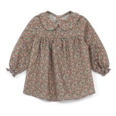 product-Bonton Sky Liberty Blouse